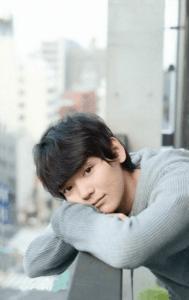 ️ Noticias de ultima hora de Yuki Furukawa!!! - CKJPop Yuki Furukawa 2019